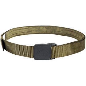 Tatonka Travel Pas biodrowy 30mm, olive